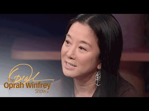 ", title : 'Vera Wang on the ""Happy Accident"" of Her Fashion Career 