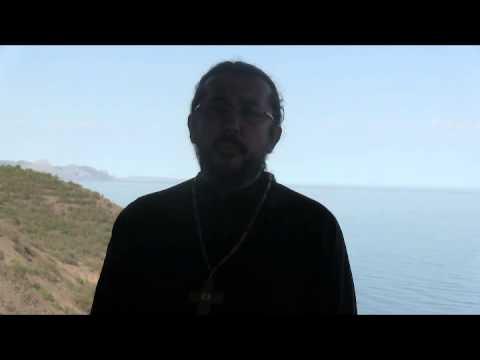 Как молиться за весь свой род.Священник Игорь Сильченков