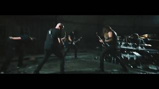 Sinsaenum - Repulsion For Humanity video
