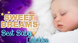 8 Hrs Lavenders Blue Dilly Dilly Lullaby Lyrics Baby Go To Sleep at Bedtime Fisher Price