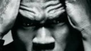 50 Cent ft. Nicole Scherzinger - Fire (Remix)