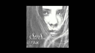 Sad Alice Said - FADE