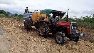 pmgsy road construction process - मुफ्त ऑनलाइन