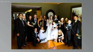Sigala Wedding