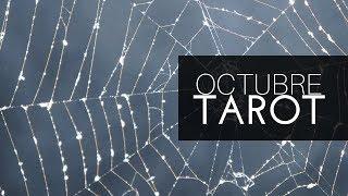 Horoscopo Cancer Octubre 2017 Free Video Search Site Findclip