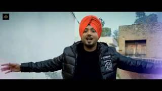 TICKET 2 KHALISTAN| Jaswinder Daghamia| King Punjabi| The Next Episode| Brand New Punjabi Song 2019