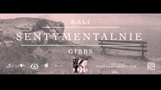 02. Kali Gibbs - Sentymentalnie