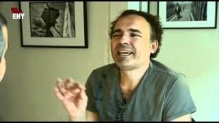 En Heyecanlı Yeri - Sırrı Süreyya Önder Ve Engin Günaydın Yeraltı Sonrası Sohbeti
