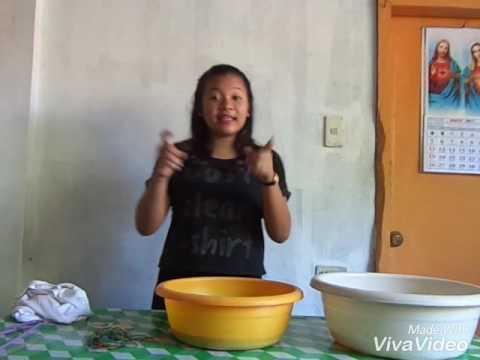 Kapag matapos ang paghahatid ay posible na gawin ang isang suso plastic