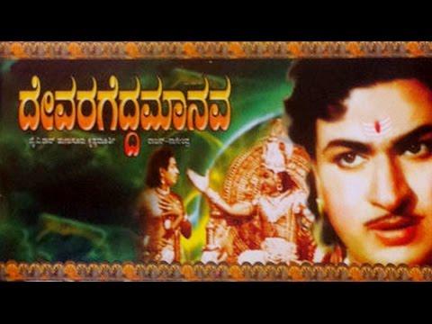 m p shankar moviesm p shankar family, m p shankar, m p shankar movies, m p shankar actor, p. m. shankar introduction to wireless systems