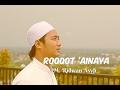 M. RIDWAN ASYFI - ROQQOT 'AINAYA COVER BY FI