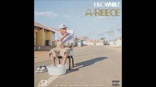 A-reece- 1000 degrees (Browniez EP)