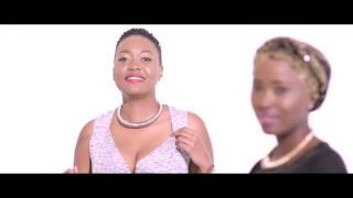 Miza & Sun-El Featuring Sbu Nkomo - Vumani (promo mp3)