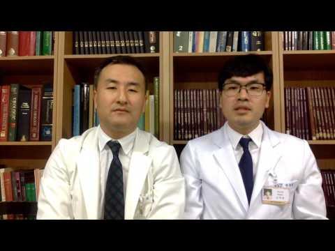 Lebensqualität bei chronischen Prostatitis