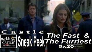 Sneak Peek #5