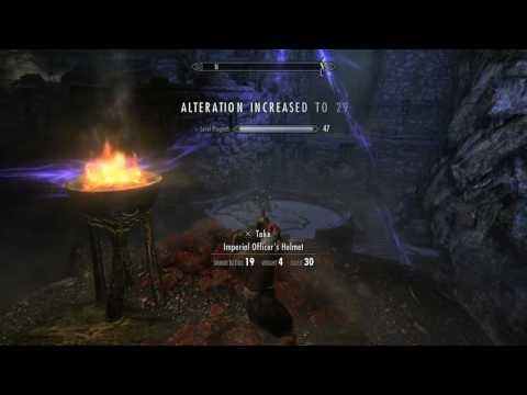 Видео о игре герои меча и магии 6
