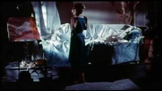 Final Exam (1981) Video