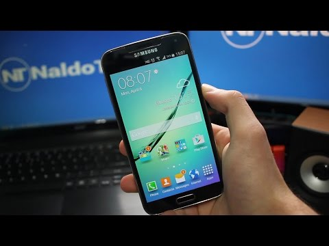 Samsung Galaxy Note 5 Touchwiz Launcher Apk Download Install