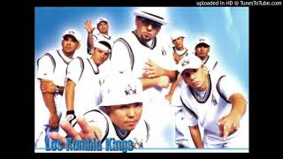 Kumbia Kings - Together (1999)