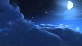 "Video thumbnail of ""Jamie Woon - Night Air (Solomun Remix)"""
