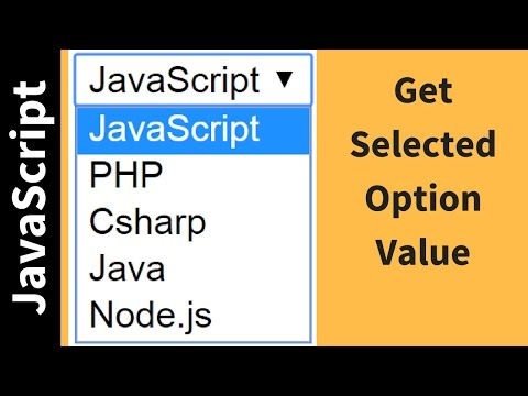Types of options tutorial