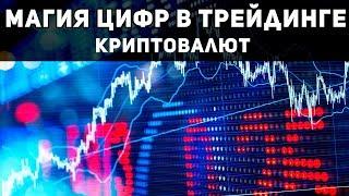 Секреты Крипто Трейдинга - Риск/Прибыль и Мани Менеджмент