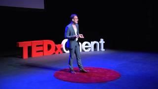 Emotional responses to music   Hauke Egermann   TEDxGhent