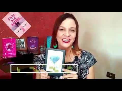 Resenha do livro Sem amor, da autora Katy Regnery