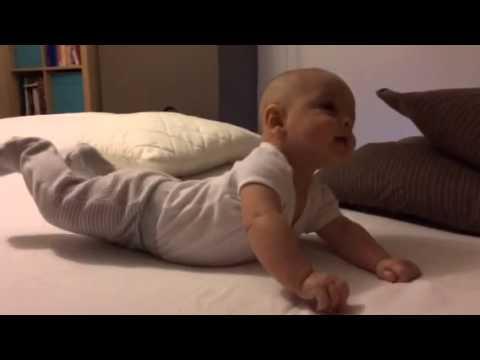 Iumális lumbális ízületi kezelés