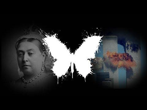 Невероятные примеры эффекта бабочки, которые реально произошли в жизни