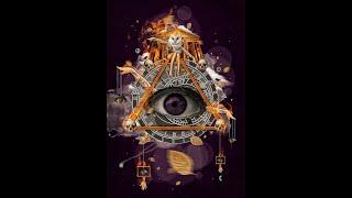 GOLDBERG CALLS OUT SID VICIOUS (WCW MONDAY NITRO 13/09/1999)