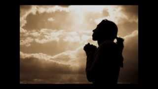 Lord I Need You - Chris Tomlin Lyrics