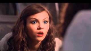 (HQ) The Boy Who Cried Werewolf Trailer