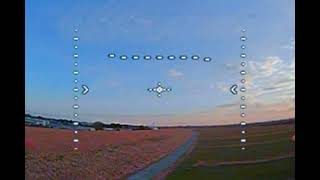 Fpv Drone race 3inch || JAPAN TRIP || gooo