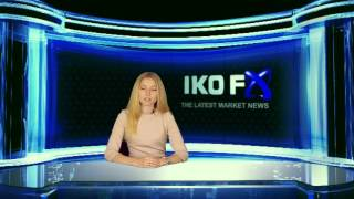 Live market news 25 May 2017 Watch it and trade successfully