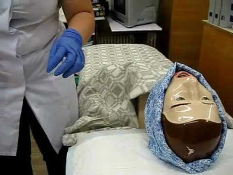 Сыворотка-корректор морщин для кожи вокруг глаз от eveline cosmetics