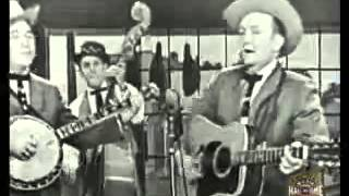 Lester Flatt & Earl Scruggs  Salty Dog Blues  in 1961