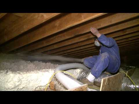 Free Insulation - Smart Money Guarantee