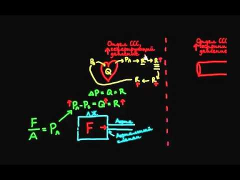 Авиаперелет и гипертония