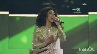 تحميل و استماع حبيبي سعودي غناء ميريام فارسhabibi so3odi by myriam fares MP3