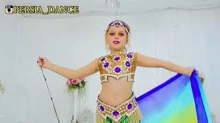 Восточный танец/bellydance/беллиданс/танец живота