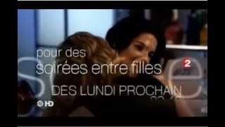 Teaser VF - #4 (France 2)