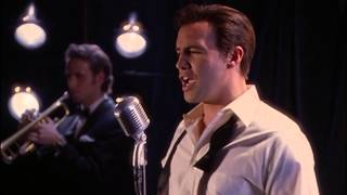 Billy Zane - Everything's Kind of Good