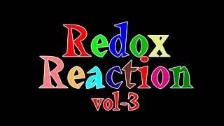 IIT JEE/NEET - Online tutorial   Redox part-3