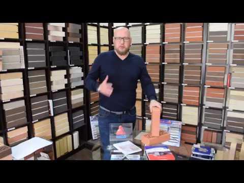Строительный керамический кирпич дешевле 10 р | Вышне Волоцкий пустотелый кирпич | РДК
