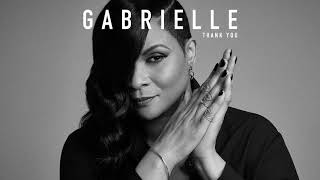 Gabrielle   Thank You (Official Audio)
