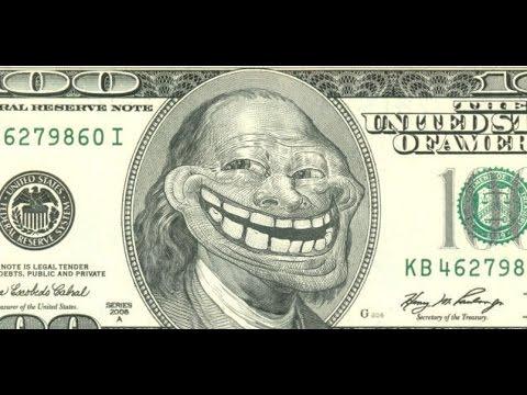 Бкс брокер на тульской обмен валюты