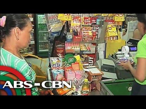 Kung saan upang bumili ng isang pang-akit para sa pagbaba ng timbang
