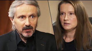 Dlaczego Putin ATAKUJE Polskę? TAJEMNICE polityki z prof. Chwedorukiem