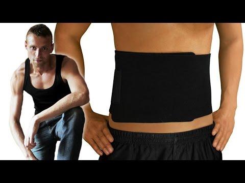 Jak szybko usunąć tłuszcz w ich ręce w domu